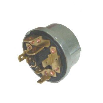 Comutador de Ignição - Facobras - 940.1119 - Unitário