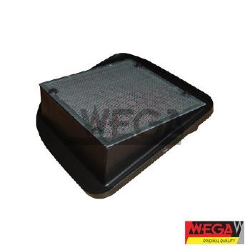 Filtro de Ar - Wega - JFAM03 - Unitário