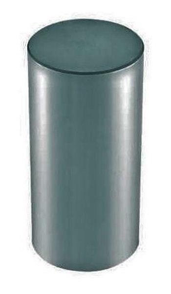 Tucho de Válvula Hidráulico - Anroi - AT9550 - Unitário