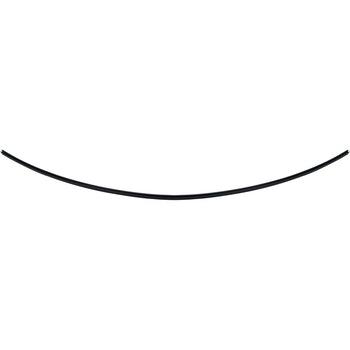 Borracha do Para-Brisa - Uniflex - 39698 - Unitário