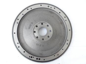 Volante do Motor - Autimpex - 99.032.01.001 - Unitário