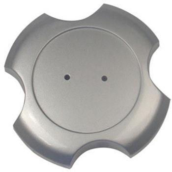 Calota do Centro da Roda - Universal - 40995 - Unitário