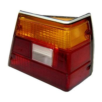 Lanterna Traseira - HT Lanternas - 80422 - Unitário