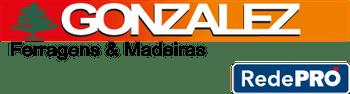 SERVICO DE COLAGEM DE BORDA
