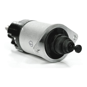Kit Solenóide do Motor de Partida - Delco Remy - 10512094 - Unitário