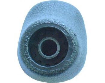 Bola do Câmbio - Original Fiat - 100170673 - Unitário