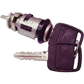 Cilindro de Ignição - Universal - 30414 - Unitário
