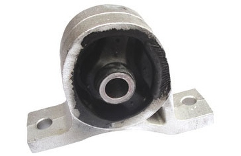 Coxim do Motor - Mobensani - MB 9204 - Unitário