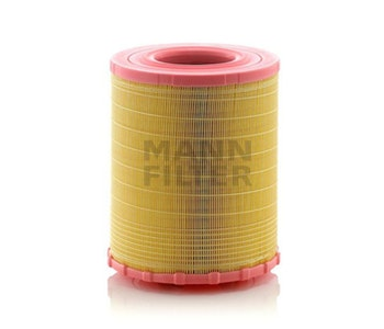 Filtro de Ar - Mann-Filter - C 29 010 KIT - Unitário