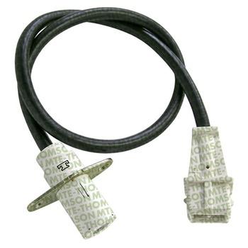Sensor de Rotação - MTE-THOMSON - 7032 - Unitário
