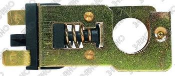 Interruptor de Luz de Freio - 3-RHO - 351 - Unitário