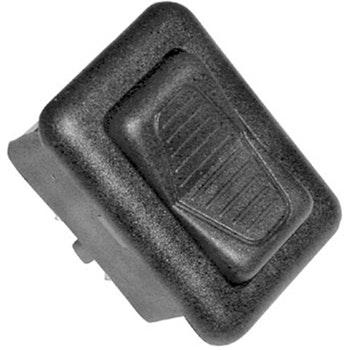 Interruptor do Vidro Elétrico - Universal - 90110 - Unitário