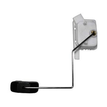 Sensor de Nível de Combustível - TSA - T-010169 - Unitário