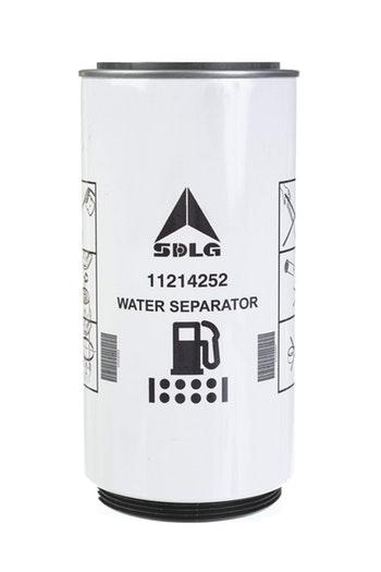 Filtro de Combustível - SDLG - 11214252 - Unitário