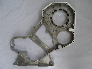 Carcaça Frontal de Distribuição do Motor - Autimpex - 99.013.01.003 - Unitário