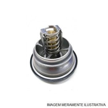 Conjunto da Válvula do Termostato - Mwm - 940707570064 - Unitário