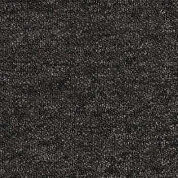 Carpete em Placas Desso Essence Caixa com 20 Placas 50 x 50cm 5m² - Tarkett - 711446031 - Unitário