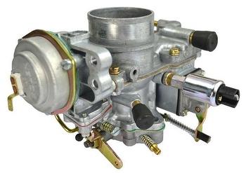 Carburador 32-PDSIT / 3 - Brosol - 114579 - Unitário