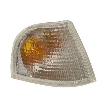 Lanterna Dianteira - Artmold - 1352 - Unitário