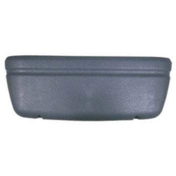Bolsa da Porta Dianteira - Universal - 50489 - Unitário