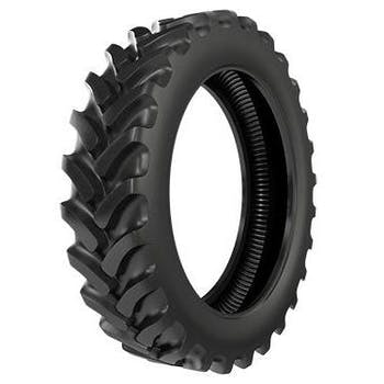 PNEU VF380/90R46 ULTRA SPRAYER 173PR TL R-1 - Goodyear Farm Tires - R1168010/123 - Unitário