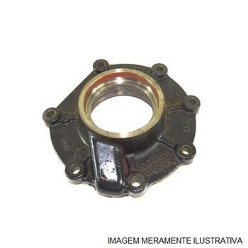 CAIXA SUPORTE - Original Ford - T16525885 - Unitário