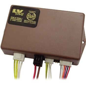 Módulo Sensorizado para Vidro Elétrico - Universal - 90193 - Unitário