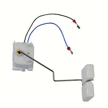 Sensor de Nível de Combustível - TSA - T-010063 - Unitário