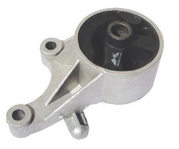 Coxim do Motor - Mobensani - MB 1200 - Unitário