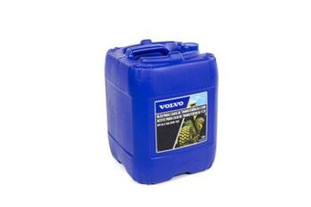 Óleo para Eixo 85W140 - 20L - Volvo CE - 11915163 - Unitário