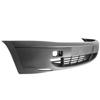 Para-Choque Dianteiro - Original Ford - Y56117762AFYYD - Unitário