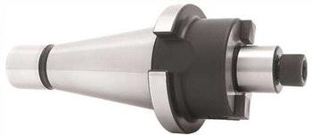 Haste para Cabeçote Fresamento 27mm DIN2080 03214P - Btfixo - 03214P - Unitário