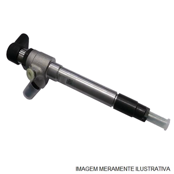 Porta Bico Injetor - Mwm - 1848492C92 - Unitário