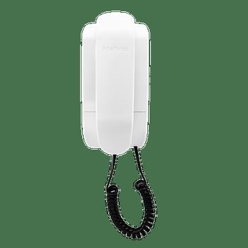Extensão de áudio de porteiros e videoporteiros - Intelbras - 1010 EA - Unitário