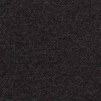 Carpete em Placas Desso Essence Caixa com 20 Placas 50 x 50cm 5m² - Tarkett - 711446032 - Unitário