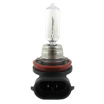 Lâmpada - Gauss - GL80-H9 - Unitário