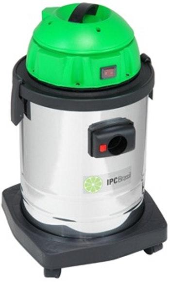 Aspirador de Pó e Líquidos A135 1400W 35L - IPC - A135 - Unitário