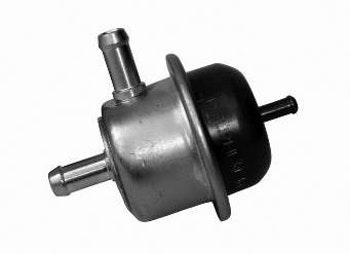 Regulador de Pressão - Delphi - FP10301 - Unitário