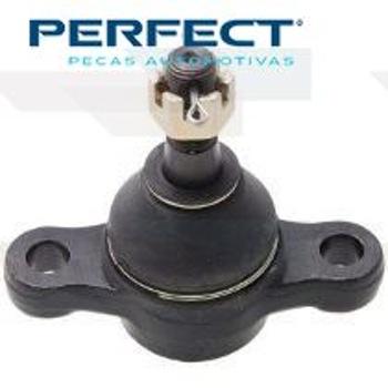 Pivô de Suspensão - Perfect - PVI1037 - Unitário