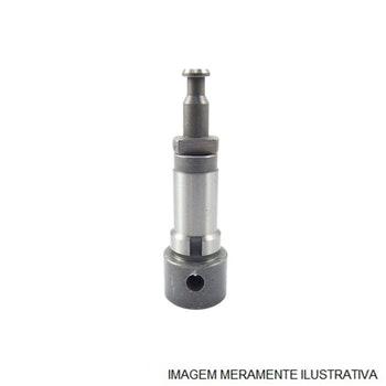 ELEMENTO DE BOMBA - Bosch - 9401083508 - Unitário