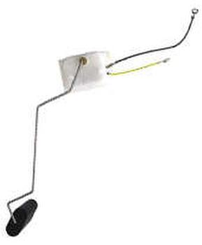 Sensor de Nível - TSA - T-010171 - Unitário