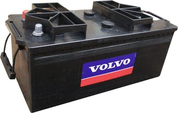 Bateria 170A - Volvo - 21461193 - Unitário