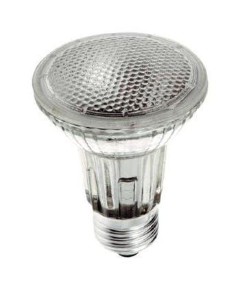 Lâmpada Halógena PAR20 50W 220V 2800K - Ourolux - 01351 - Unitário