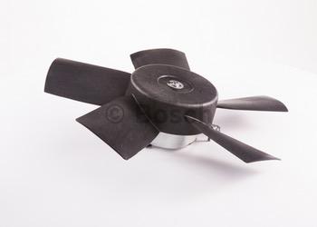 MOTOR DE ARREFECIMENTO C.C. GPC 12V 210W - Bosch - 9130451003 - Unitário
