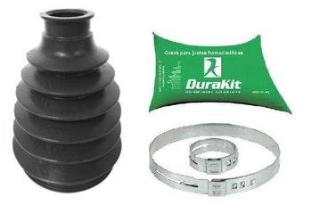 Kit Reparo da Homocinética - Durakit - DK 10.626.4 - Unitário