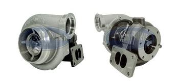 Turbo - MP510 - Master Power - 802434 - Unitário