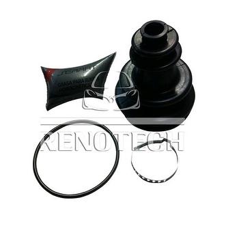 Coifa Lado Cambio - Renotech - RN 469389-BX - Unitário