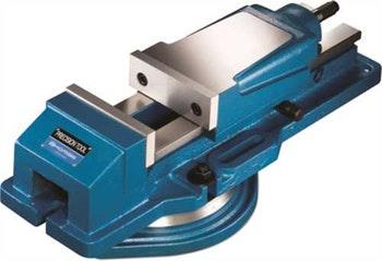 Morsa 300mm com Base 200mm H150 04181 - Btfixo - 04181 - Unitário