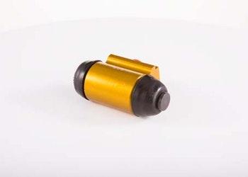 Cilindro de Roda CR 3011 - Bosch - 0986AB8641 - Unitário