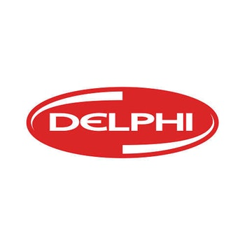 Filtro de Ar - Delphi - EFA900 - Unitário